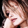 Actresses photo called Margot Robbie
