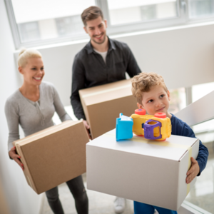 Movers packers Ludhina