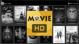 Movie HD Featured