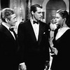 Cary Grant 사진 called Notorious