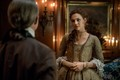 "Outlander ""If Not For Hope"" (4x11) promotional picture - outlander-2014-tv-series photo"