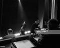 Paul Anka In concierto 1958