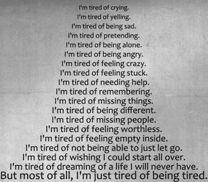 frases depression 37437516 500 437