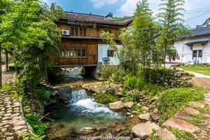 Quzhou, China
