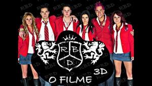 Rbd Film