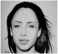 Sade - yorkshire_rose fan art