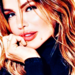 Severina Icon