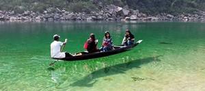 Shillong, India