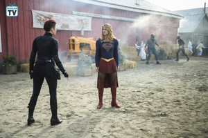Supergirl - Episode 4.11 - Blood Memory - Promo Pics
