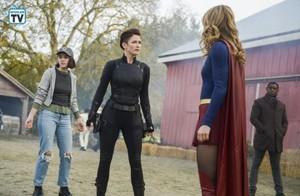 Supergirl - Episode 4.11 - Blood Memory - Promo Pics