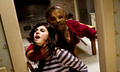 Texas Chainsaw 3D - the-texas-chainsaw-massacre-series photo