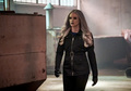"The Flash 5.11 ""Seeing Red"" Promotional Images ⚡️ - the-flash-cw photo"