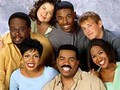 The Steve Harvey Show - the-90s photo