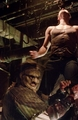 The Texas Chainsaw Massacre (2003) - horror-movies photo