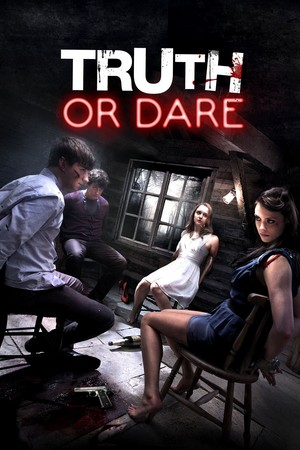 Truth o Dare