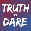 Truth or Dare - truth-or-dare-and-read-motto fan art