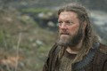 "Vikings ""Baldur"" (5x18) promotional picture - vikings-tv-series photo"