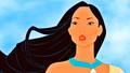 Walt Disney Screencaps – Pocahontas - walt-disney-characters photo