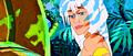 Walt Disney Screencaps – Princess Kidagakash Nedakh - walt-disney-characters photo