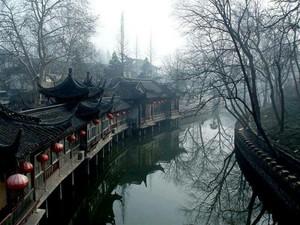 Yangzhou, China