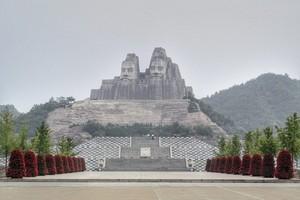 Zhengzhou, China