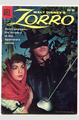 Zorro - disney photo