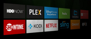 best movie streaming apps.jpg