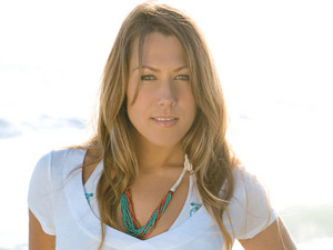 colbie caillat 008