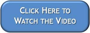 http://moviesled.com/tv/44217-5-18/vikings.html