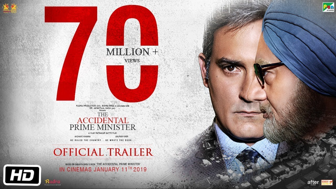 new full hd movie download 2019 bollywood
