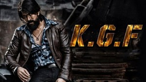 http://www.boredpanda.com/hindi-dubbed-kgf-full-movie-download-online-free/