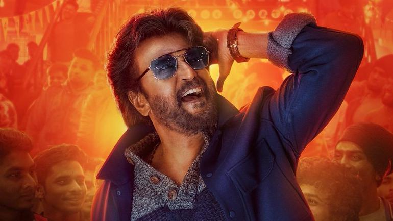 new tamil movies 2019 download tamilyogi