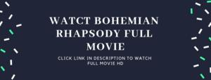 https://matchgrademachine.com/groups/watch-720p-hd-the-upside-online-2019-full-movie-free/