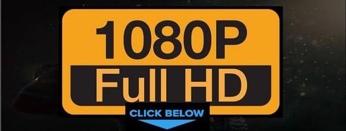 Filmmaking Picha Httpswwwboredpandacom123movies Hd Watch