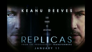 https://www.boredpanda.com/download-replicas-2019-full-movie-download-free-stream/