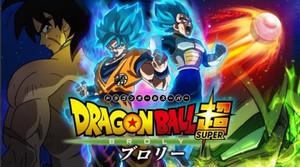 https://www.boredpanda.com/dragon-ball-super-broly-2019fullmoviefreeonline123movies/