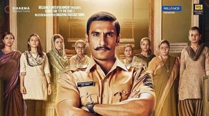 https://www.boredpanda.com/dvdrip-hd-simmba-full-hd-movie-download-850-mb-free/
