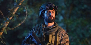 https://www.boredpanda.com/filmywap-hd-uri-the-surgical-strike-2019-full-movie-online-download-free/