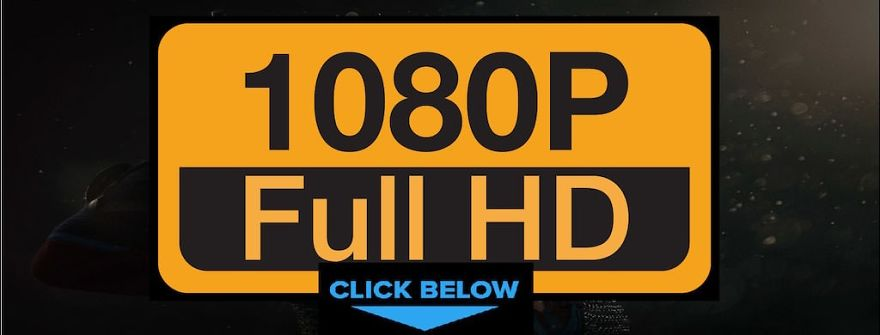 Filmmaking Images Https Www Boredpanda Com Hd 123movies Is Watch