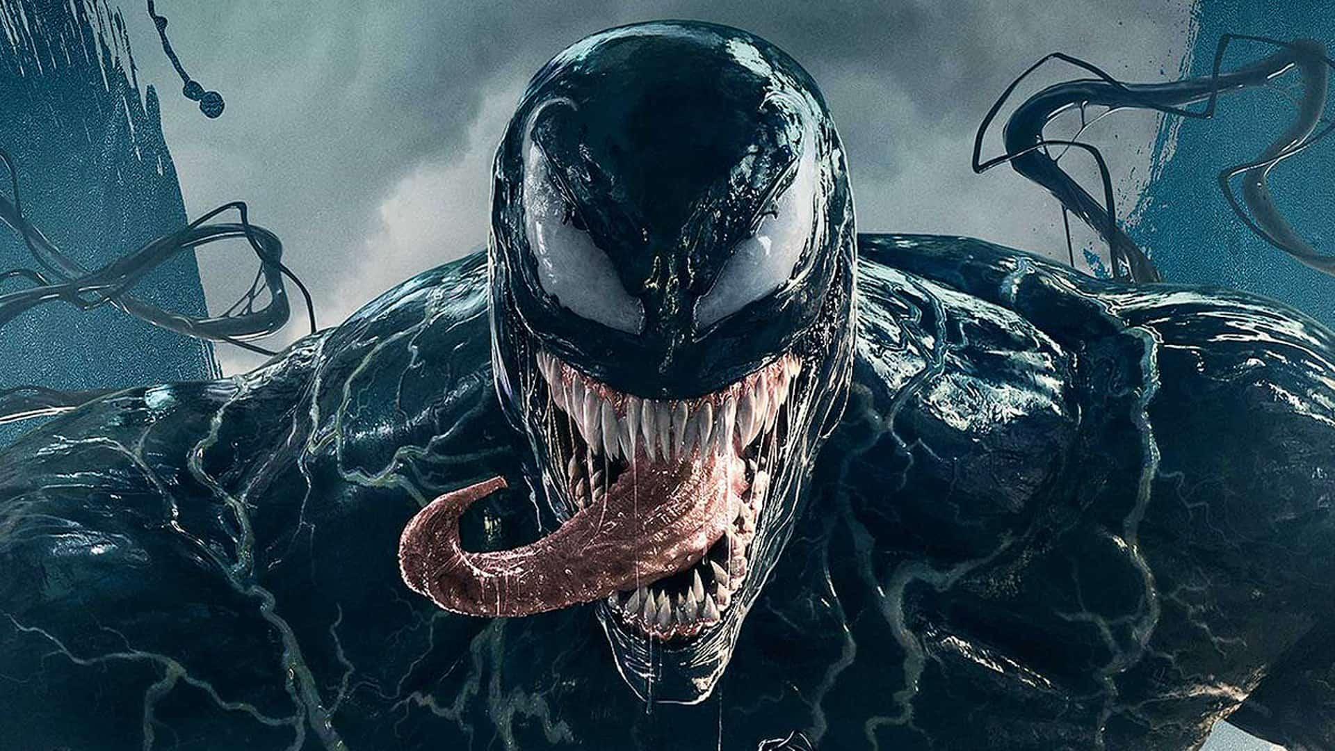 Filmmaking Images Https Www Boredpanda Com Hd720px Watch Venom