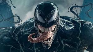 https://www.boredpanda.com/hd720px-watch-venom-online-2018-full-movie-putlockers-free/