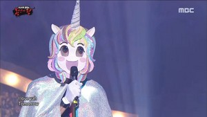 https://www.boredpanda.com/king-of-mask-singer-episode-186-english-subbed/