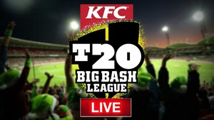 https://www.boredpanda.com/melbourne-renegades-vs-brisbane-heat-mlr-vs-brh-bbl-t20-free-live-stream/
