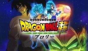 https://www.boredpanda.com/watch2019-dragon-ball-super-broly-full-movie-1080p/