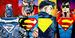 https://www.twitch.tv/videos/355612257 - boaedanss icon