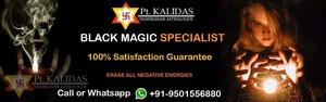 amor spells specialist 91-9501556880 usa