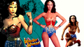 lynda carter - lynda-carter fan art