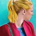 riverdale - riverdale-2017-tv-series icon