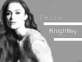 K.Knightley - keira-knightley wallpaper