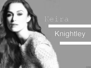 K.Knightley